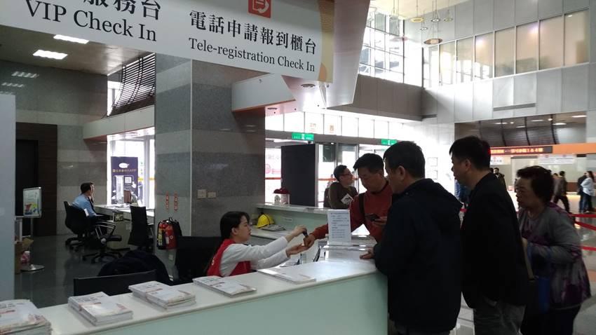 台北國際烘焙暨設備展06